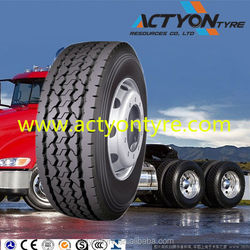 discount wholesale truck tyre 8.25R20