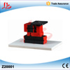 hot sale and cheaper Mini Jigsaw Z20001 basic mini machine