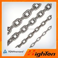 Malleable Cast Iron Heavy Long Link