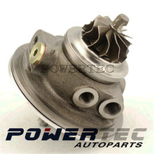 Kkk turbo 53039880005 chra para Audi A6 1,8 T (C5) Motor Turbocharger K03 turbo para venda