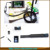 USB inspection endoscope camera underwater camera with 7mm dia flexible cable snake camera