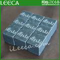 9 pcs whiskey cool wine stone