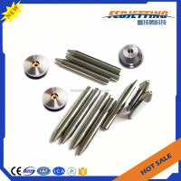 Best Price Water Jet Spare Parts