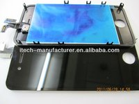 Good price high quality replacement screens for iphone 4 motherboard