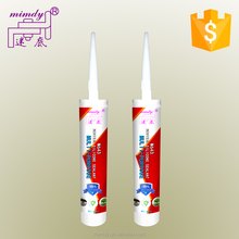 Silicone sealant glue, RTV silicon sealant, Quick drying silicone sealant