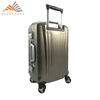 hard shell abs travel trolley luggage bags and cases