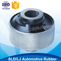 Factory Supply Auto Rubber Bushing 51391-SEL-T01