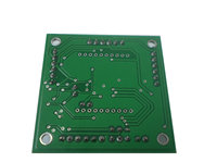 Cheap double sided pcb shenzhen pcb
