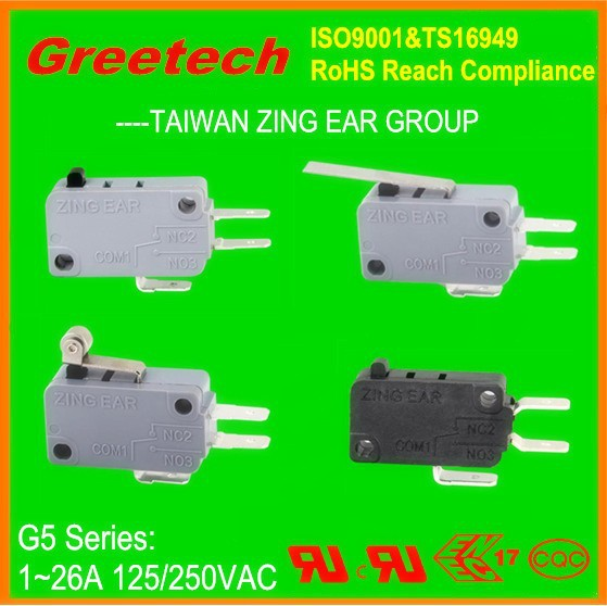 water tank float level switch, water level float switch, electrical water level control float switch