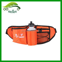 The new multi-purpose outdoor sports fashion casual waist bag,running belt