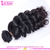 China wholesale good quality 100% unprocessed 10a cheap virgin brazilian deep wave hair