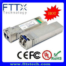 AT-SPZX80/CWDM Compatible Fiber Optic SFP Transceiver pakistan satellite receiver