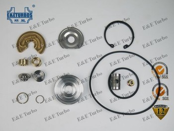 Repair Kit / Service Kit / Rebuild Kit CT20 Fit Turbo 17201-54060 / 17201-54030