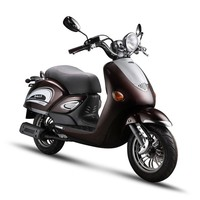 Ariic 50cc EEC scooter for vespa model best quality Venpas-2