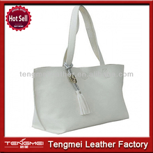 Ladies designer handbags,cooperative handbags,handbags ladies