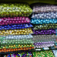 Buy Popular freshwater pearls, sew on Plastic beads for clothing ...