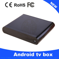 smart ott iptv high end watch free movies online rk3188 android tv box quad core