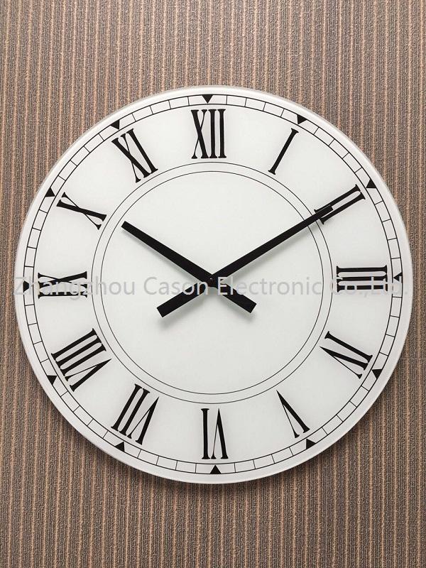 cason online shopping glass wall clock for home decoration home decoration online shopping pakistan on vaporbullfl com