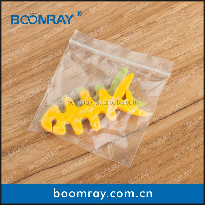 Boomray TPR Earphone Line Cable Collect Cute Fish multi purpose cable clips