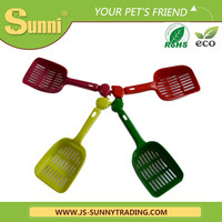 New design pet cleaning product dog poop scoop for sale