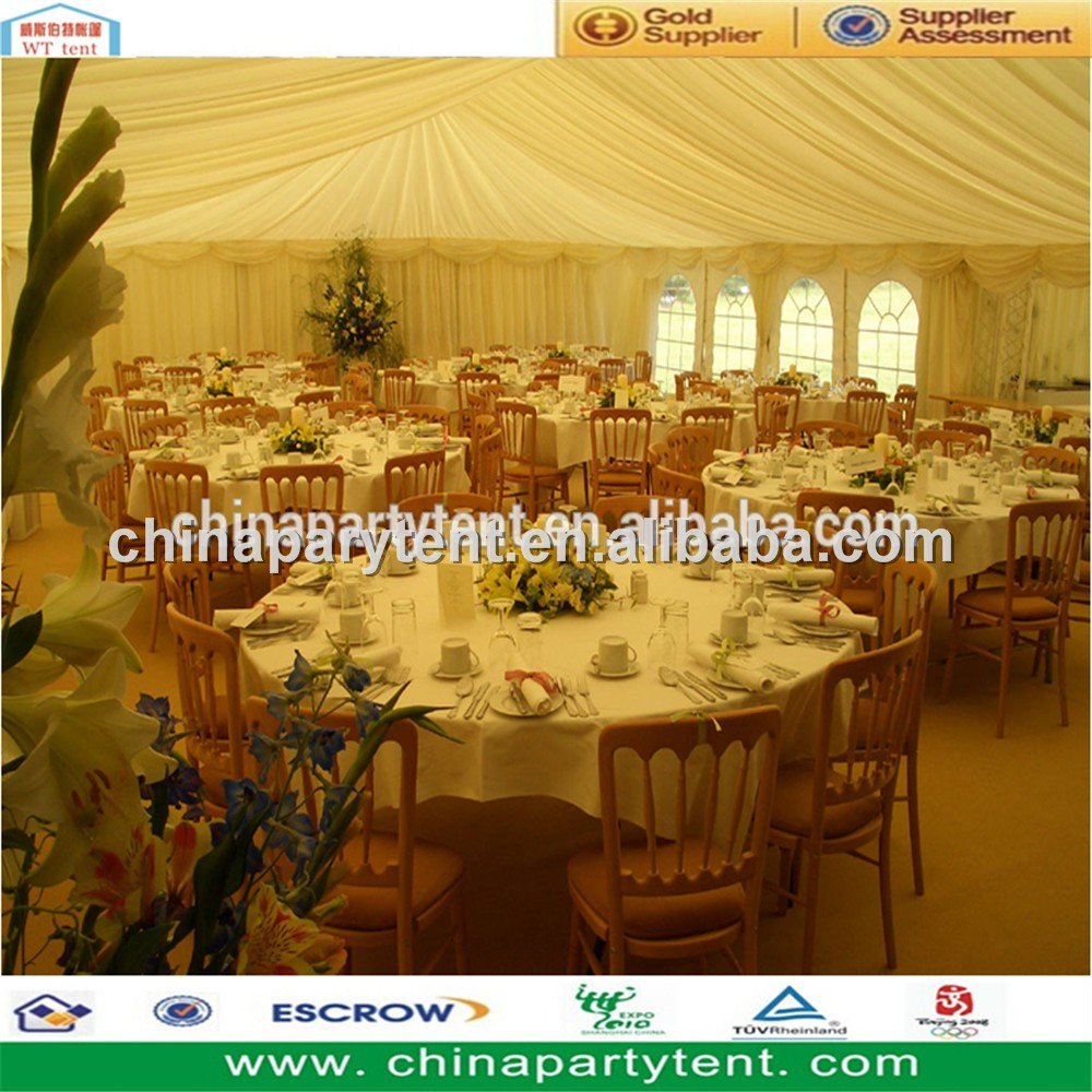 High best selling marquee event tent air conditioner