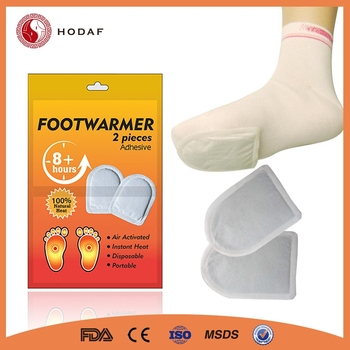 toe warmer, japan foot warmer, shoe warmer
