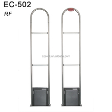 EAS 8.2MHZ Anti-theft equipment security systems for supermarket(EC502)