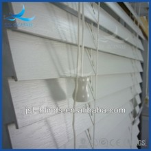 Electrically Operated Vietnam Roller Curtains
