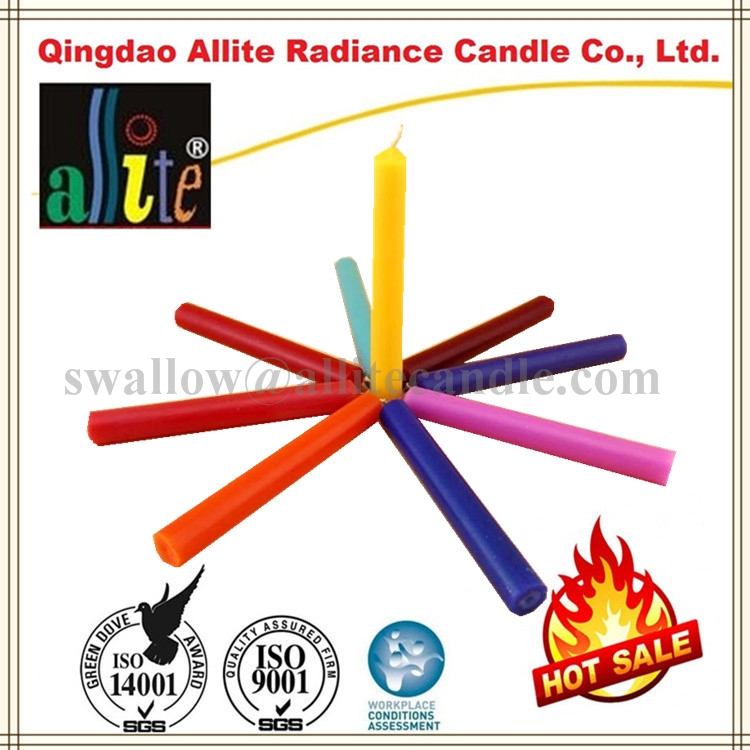 online shopping Hong Kong of wholesale stick candles