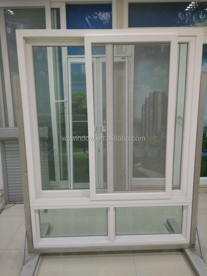 upvc windows price,sliding window,sash windows price