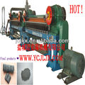 steel wool machine 008615895185181