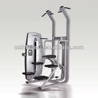 New Arrival fitness equipment/Dip/Chain Assist