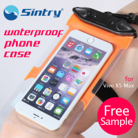 waterproof cell phone case for vivo x5 max,free sample smartphone bag cellphone cases cover cheap bulk mobile cell phone case