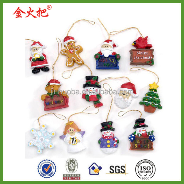 Christmas gift handcrafted christmas ornaments