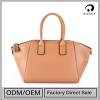Hotsale Oem Oe Leather Handbags