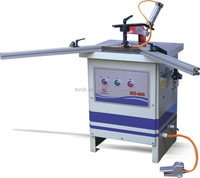 Picture Frame Wood Die Cutting Machine