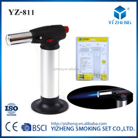 YZ-811 Professional Multi High-power butane gas Chef Torch