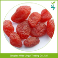 High wholesale 2018 new crop dried strawberry