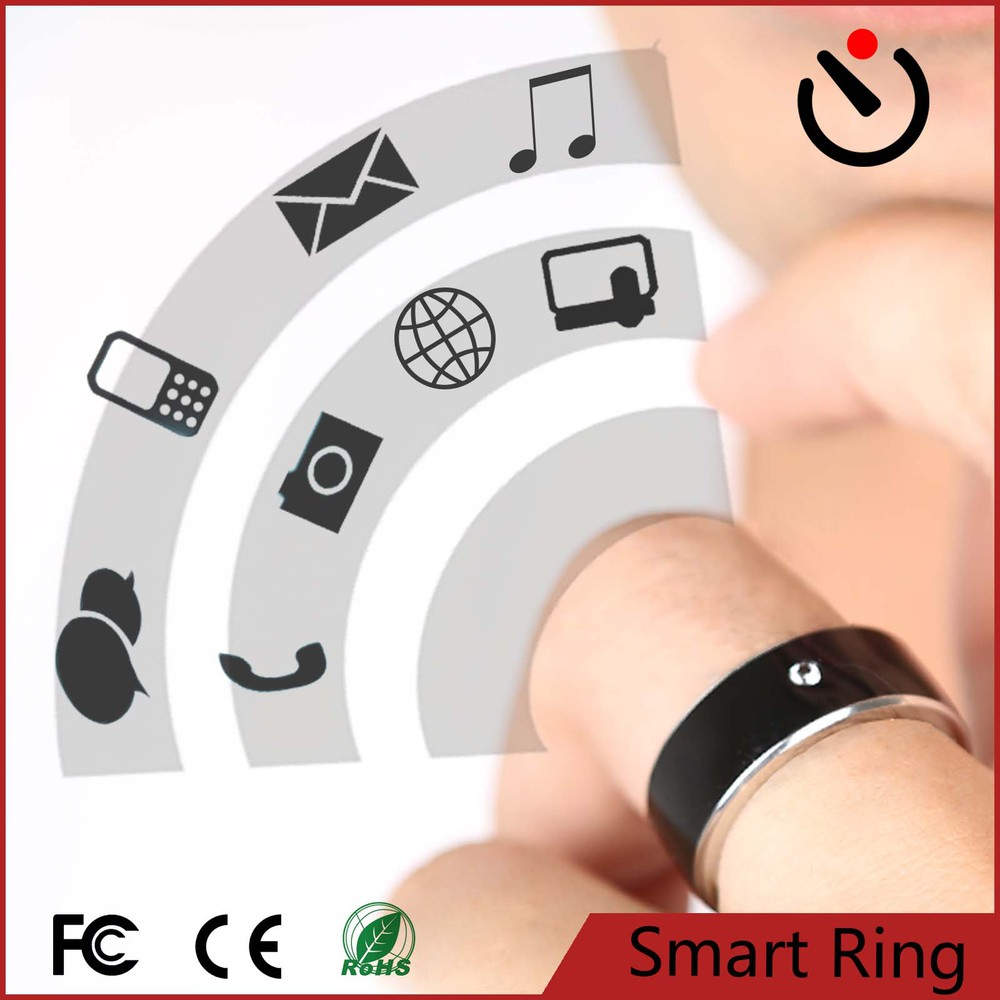 Smart R I N G Electronics Accessories Mobile Phones S3 3G Android Yxtel Mobile Phone Alpaca Yarn Peru