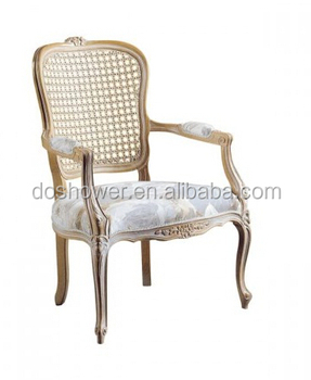 commercial furniture general use wooden dining room chair parts for