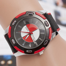 Men sport watch,fashion new watch,eco-friendly silicon watch