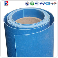 pvc roofing sheet felt pond liner waterproof materials for construction and real estate