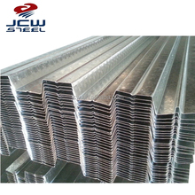 Metal Roofing Tile Coating Material New Waves Roofing Sheet Zinc Coating Sheet