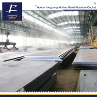New stock prime 45# C45 S45C 1045 steel plates/ carbon structure steel sheets