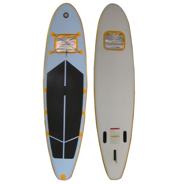 Cheap Inflatable Sup Board Professional Inflatable SUP Board Inflatable Cheap Sup Board