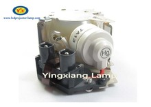 High quality and cheap Projector lamp YL-33 / 10248034 for Casio XJ-S30/XJ-S35