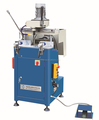LZ3FX-235X100 Window-door machinery Copy-routing milling and drilling machine