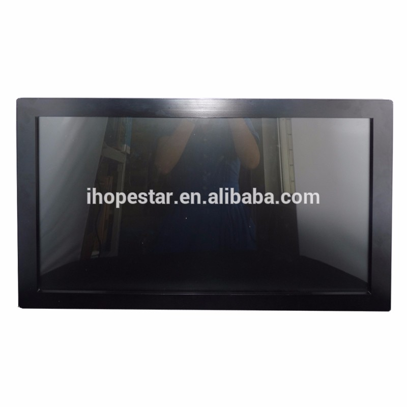 infrared-touch-hd-metal-case-dc12v-22Inch (2).jpg