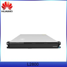 HUAWEI 8 GE Ports Load Balancer L2800 Network Load Balancer