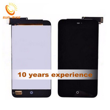 Original Replacement Lcd Screen For Meizu Mx2
